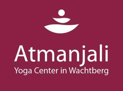 Yoga in Wachtberg